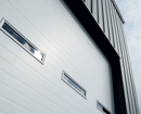 med_1000_garage_door_commercial_amarr.jpg