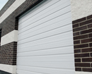 med_2000_garage_door_commercial_amarr.jpg