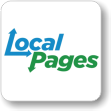 local images icon
